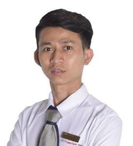 Lâm Hậu Giang