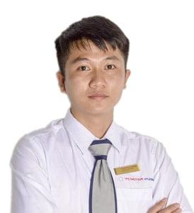 Nguyễn Thanh Lương